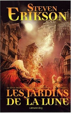 File:French C-Levy TPB.jpg