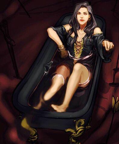 File:Lady Envy by oldzio-olditore.jpg