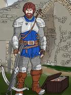 File:Fiddler by luztheren