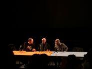File:Steven Erikson Beokon Q&A 2