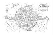 Map Li Heng