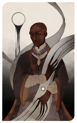 File:Magi of High House Dark - Quick Ben by Keezy Young.png