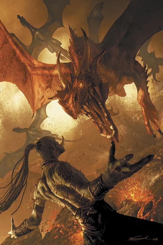 File:08-Chapter20-Raest&Dragons.jpg