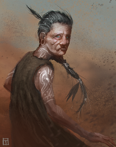 File:Sormo enath small by typhonart.png