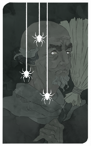 File:Magi of High House Shadow - Iskaral Pust by Keezy Young.png