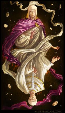 Oponn by meesteradam.jpg