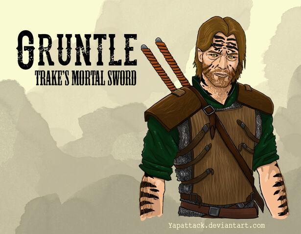 File:Gruntle 2.jpg