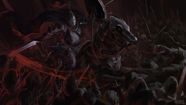 File:Itkovian at the Siege of Capustan by Artsed.jpg
