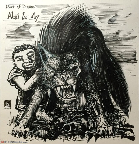 File:Absi and Ay by PLUGO.jpg