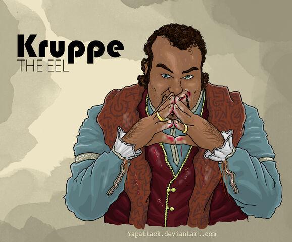File:Kruppe 2.jpg
