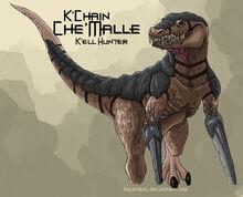 K'chain.jpg