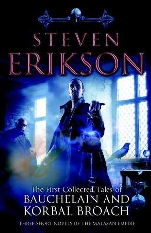 File:Collected tales.jpg