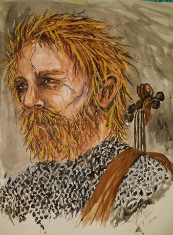 File:Fiddler by Tattersail.jpg