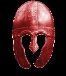 File:Logo raw red.png