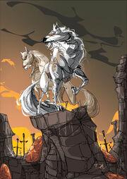 Wolves of Winter by Dejan-delic.jpg