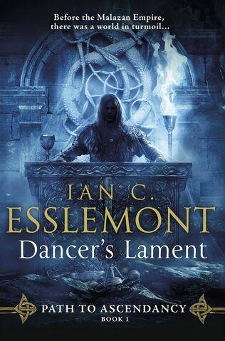 File:Dancer's Lament cover.jpg