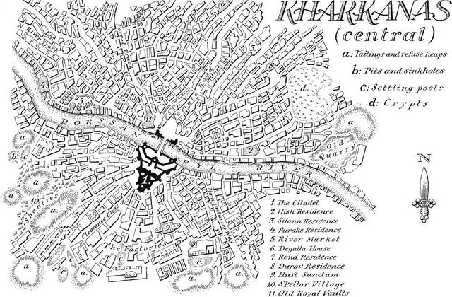 File:Central Kharkanas.png
