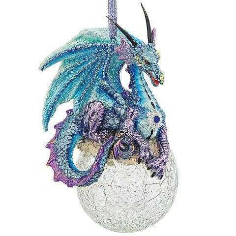 File:Christmas Dragon.jpg