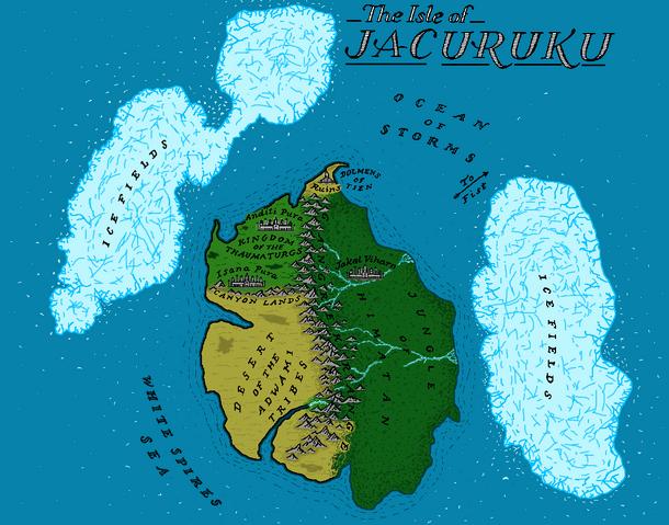 File:Jacuruku.png