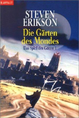 File:GM cover DE goldmann 2000.jpg