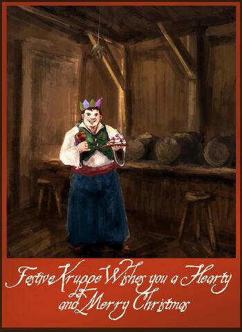 File:Festive Kruppe by Corporal Nobbs.jpg