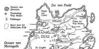 Translation Dutch/English