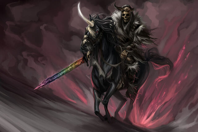File:Captain tool and the last unicorn by junalesca.jpg