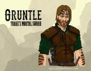 File:Gruntle 3