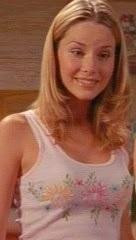 Patty Henderson