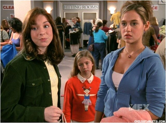 File:The Wilkerdaughter Girls.jpg