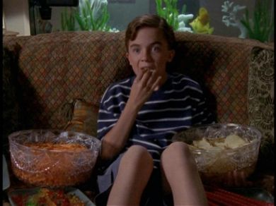 File:Malcolm In The Middle0151.jpg