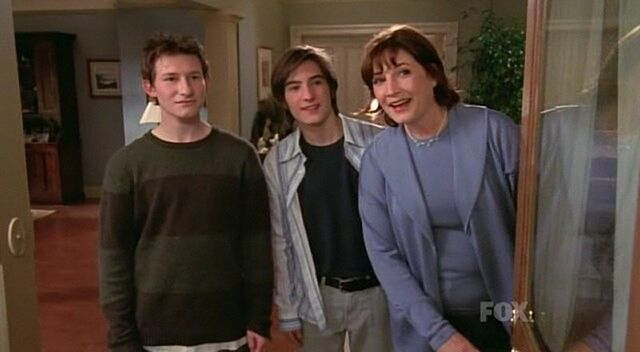 File:Victor's Other Family.jpg