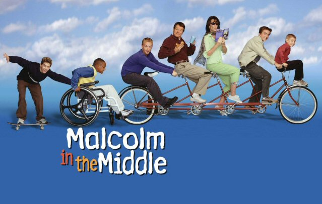 File:936full-malcolm-in-the-middle-photo2.jpg