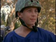 File:Malcolm In The Middle0033.jpg