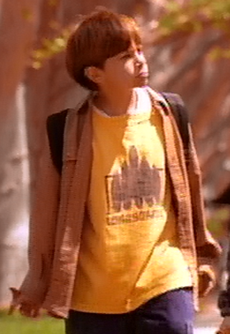 File:Richard (Malcolm in the Middle).png