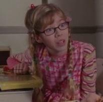 Penelope Buseyson