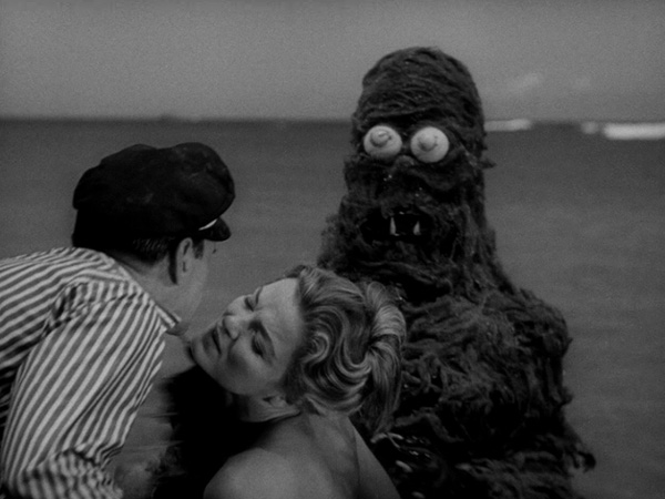 File:The Creature From The Haunted Sea!.jpg