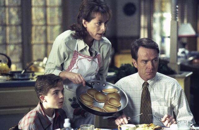 File:Malcolm In the Middle - Set Still - S01E12 (1).jpg