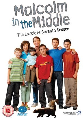 File:Malcolm in the Middle Season 7.jpeg