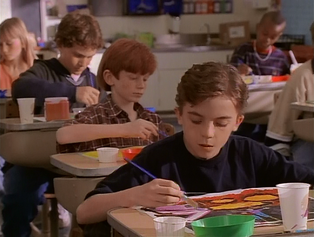 File:Malcolm painting.png