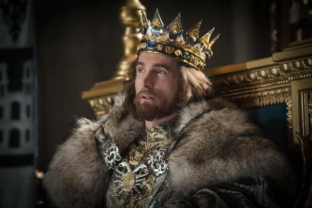 File:King Stefan.jpg