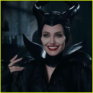 File:Lana-del-rey-sings-in-angelina-jolies-new-maleficent-trailer.jpg