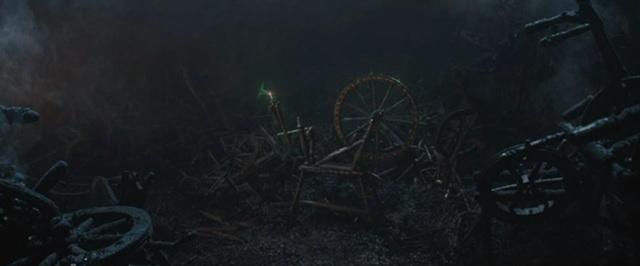 File:The Spinning Wheel.jpeg