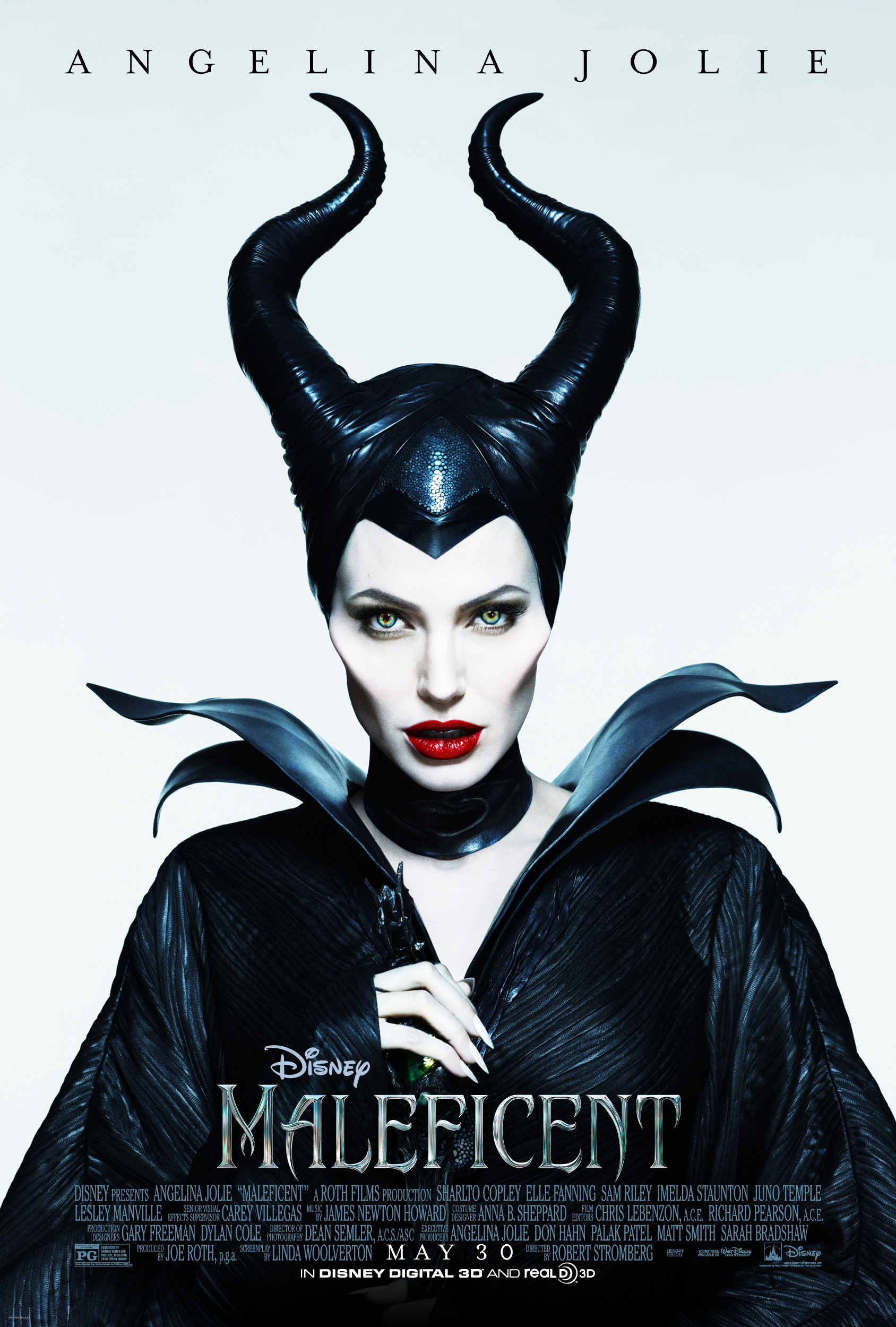 File:Maleficent poster.jpg