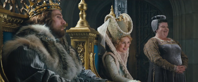 File:King-stefan-with-his-queen.png