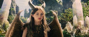 YoungMaleficent 1