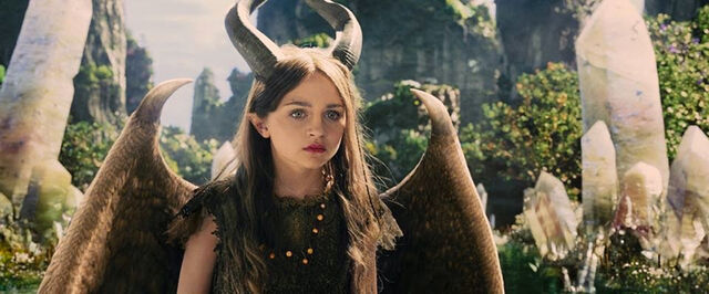 File:YoungMaleficent 1.jpg