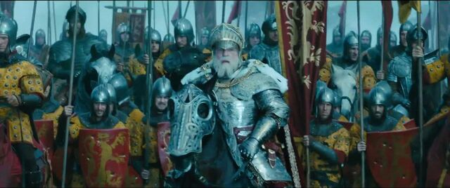 File:King-Henry-and-his-army.jpg