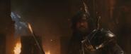 King-Stefan-maleficent-2014-37168521-640-266