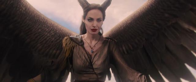 File:Maleficentatflight 1.png